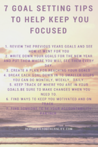goals, goal setting, accountability partner, goal