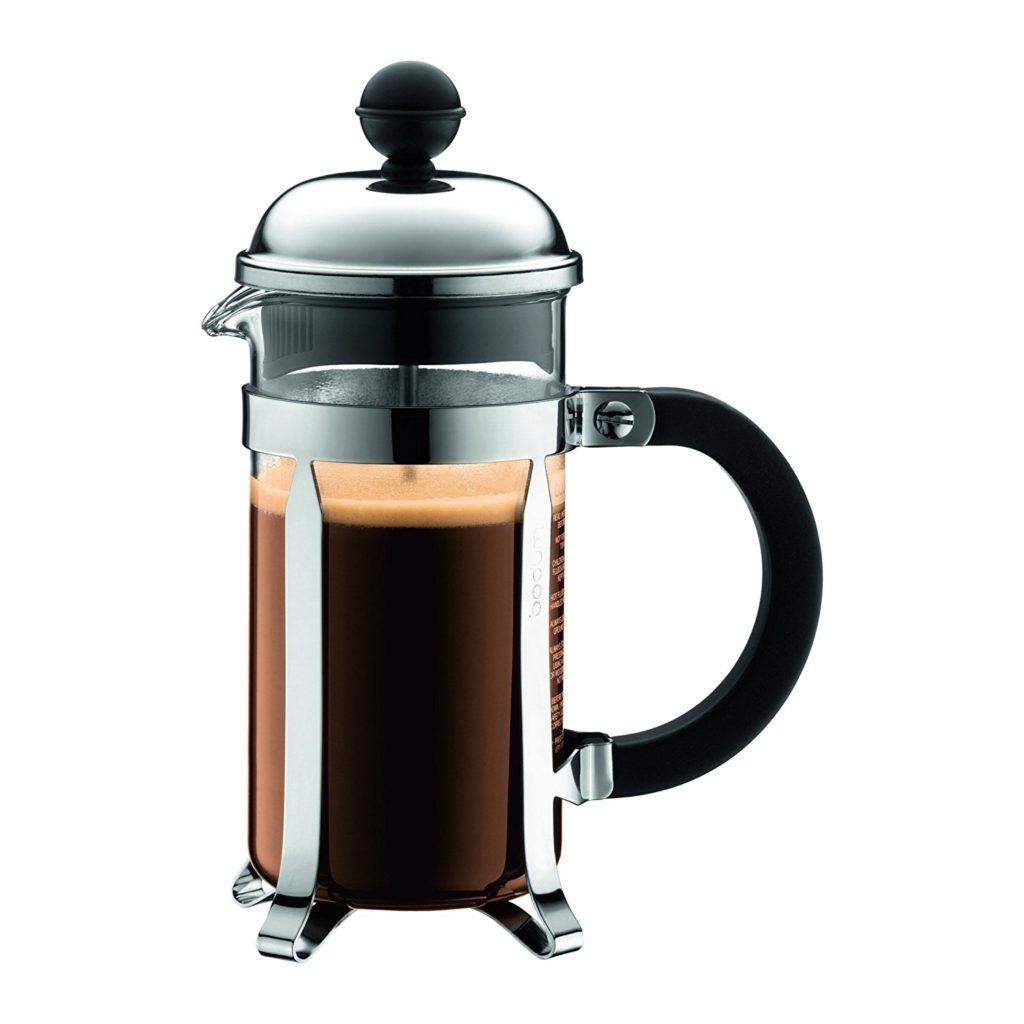 Bodum 12 oz French Press